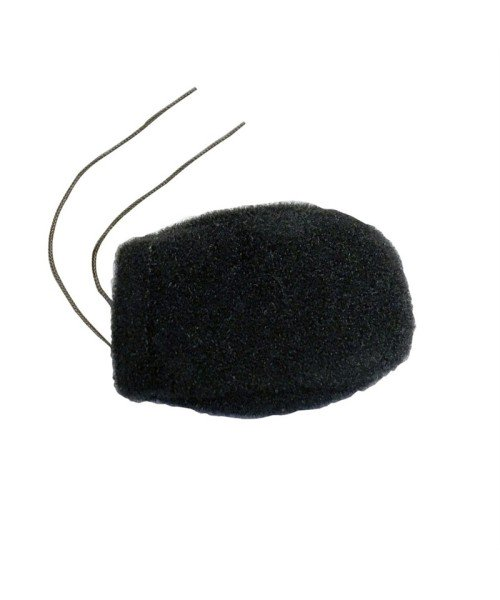 David Clark Windscreen - for all types of DC microphones (18434G-02)