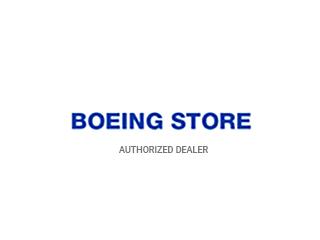 Boeing Inc.