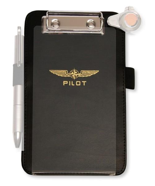 Piccolo-Kniebrett PILOT