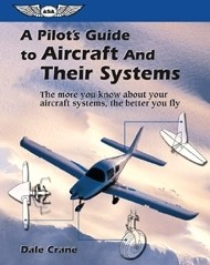 A Pilot`s Guide to Aircraft and Their Systems