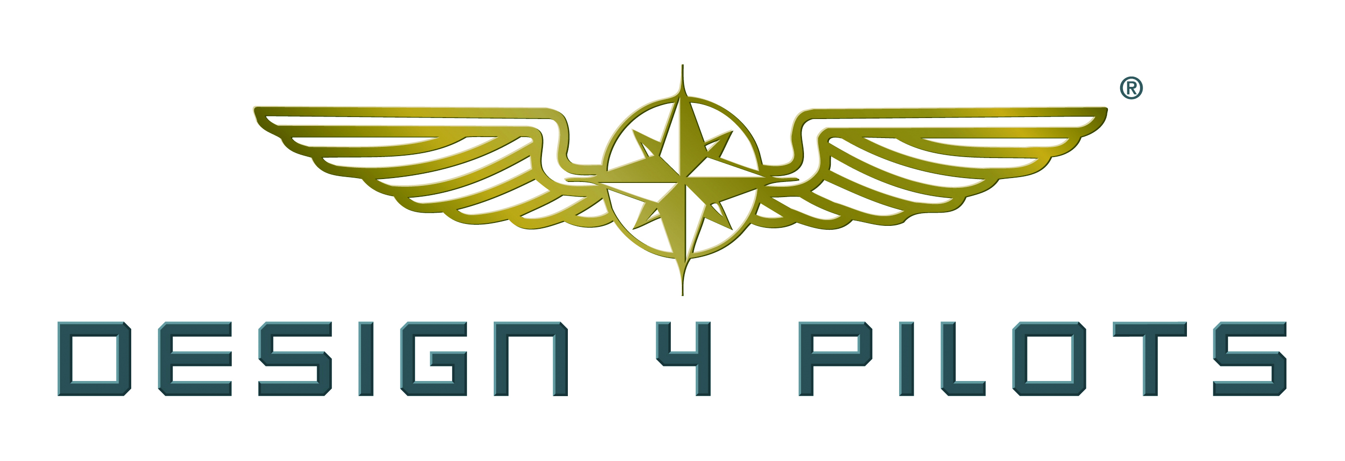 Design 4 Pilots GmbH