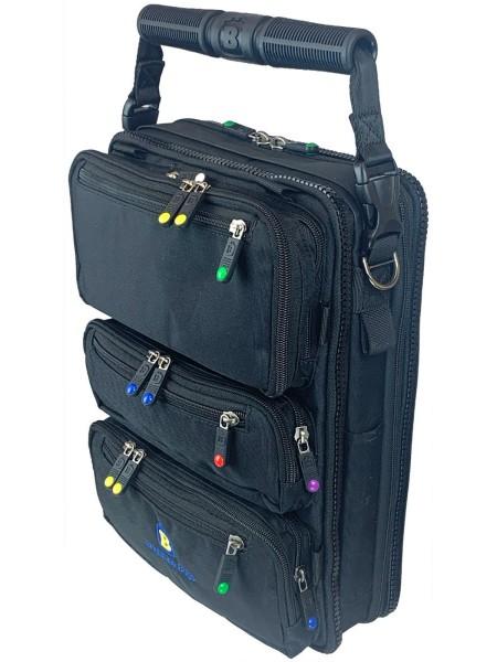 BrightLine B2 Compute Bag (New FLEX System)