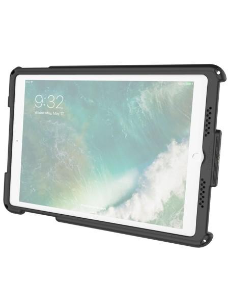 RAM Mounts IntelliSkin mit GDS-Technologie für Apple iPad PRO 10.5