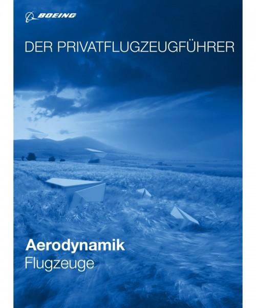 Der Privatflugzeugführer - Aerodynamik Flugzeuge