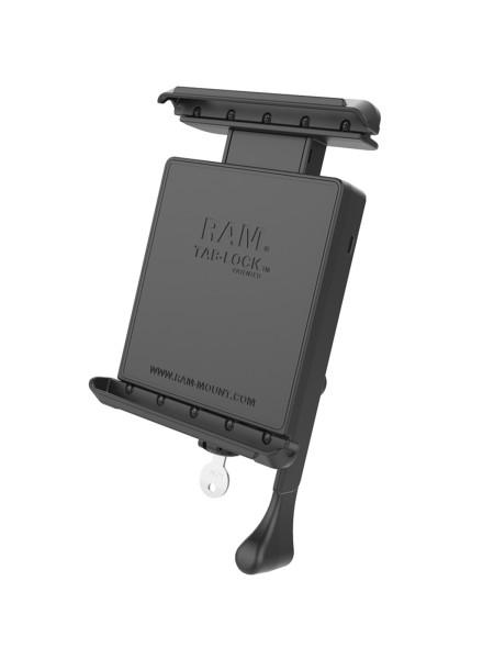 UNPKD RAM TAB-LOCK SMALL TABLETS