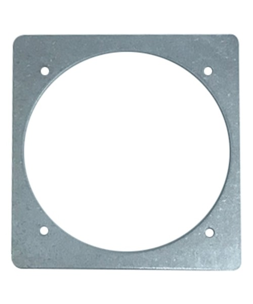 Garmin SMP - Adapter Plate for G5 Units