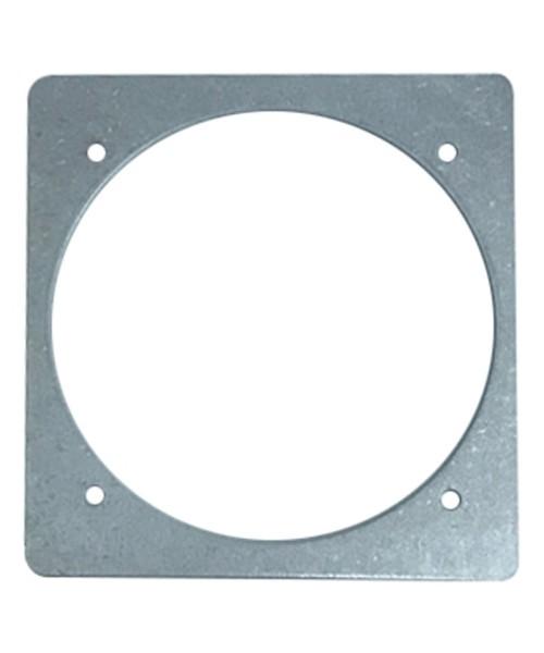 Garmin SMP - Adapterplatte für G5 Geräte