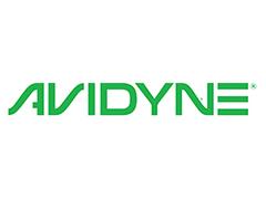 Avidyne Corporation