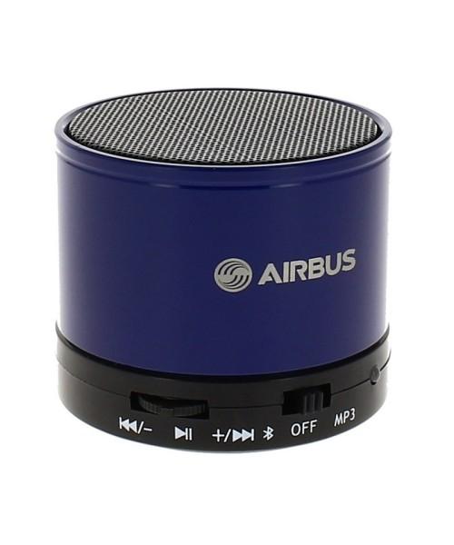 Airbus Bluetooth Speaker