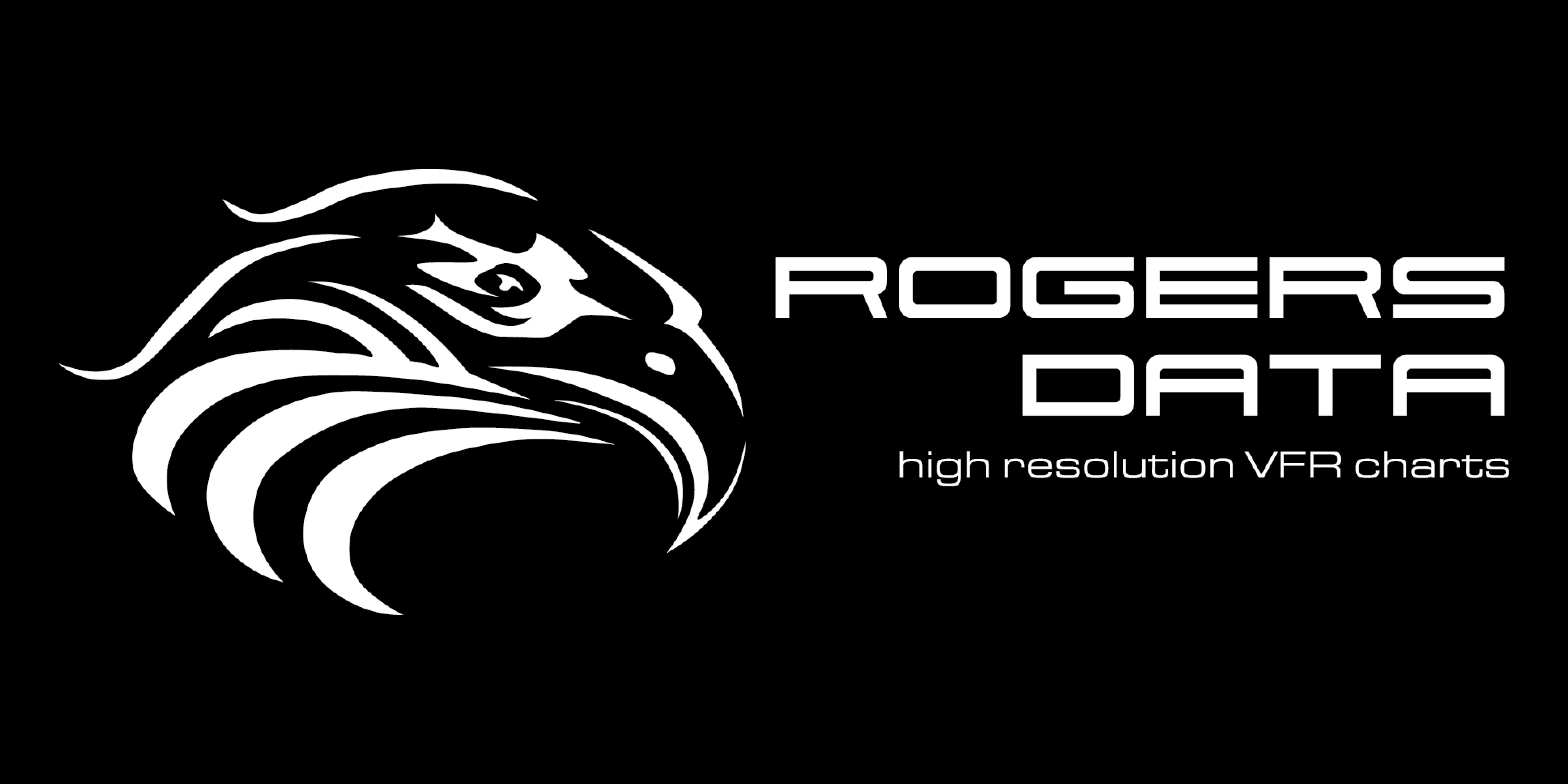 Rogers Data GmbH