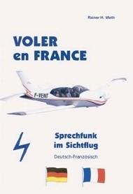 Voler en France