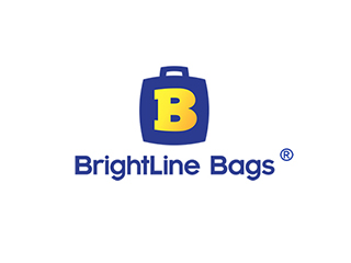 BrightLine Bags, Inc.