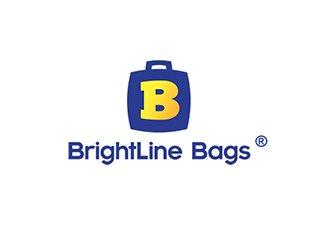 BrightLine Bags, Inc.