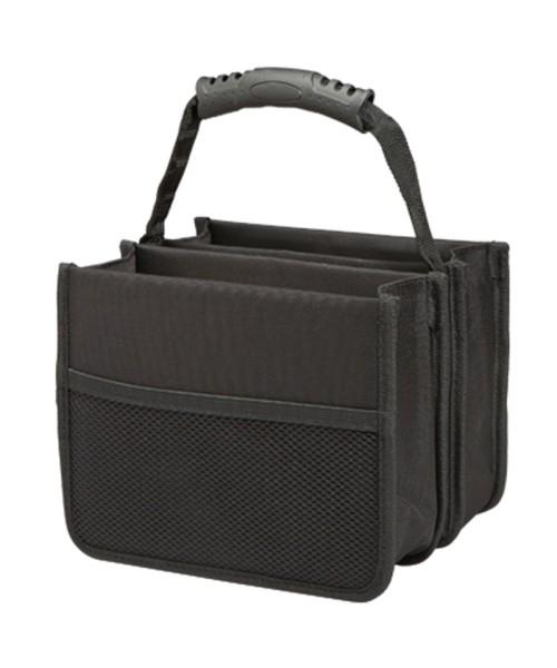 Sporty's PreFlight Bag