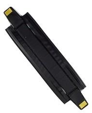 Sennheiser Kopfpolster für HME 100 / 110 / 350 / 450 / 460 und HMEC 3xx