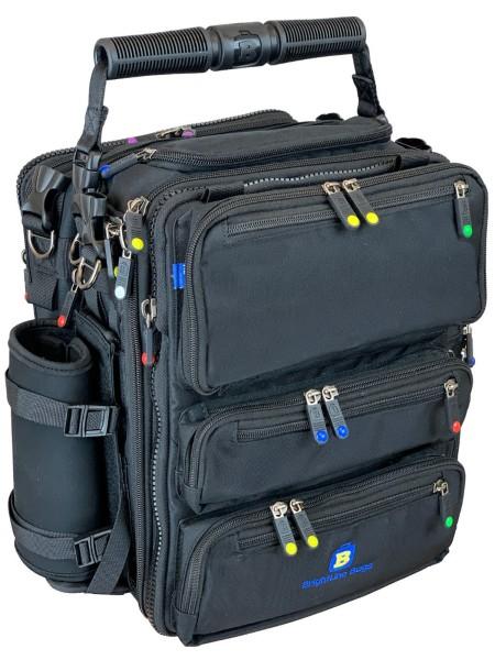 BrightLine B7 Flight Bag (New FLEX System)