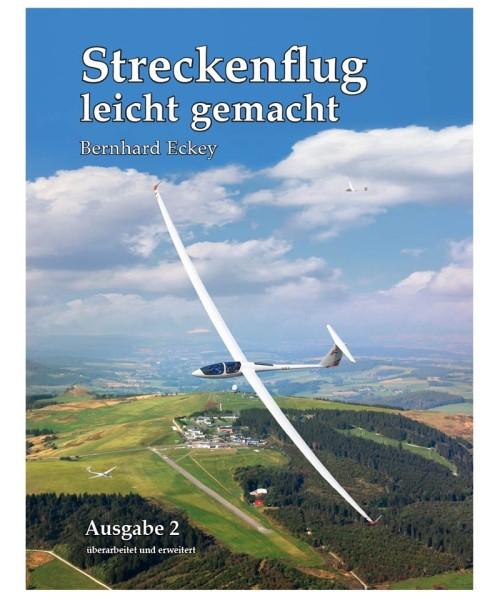 Streckenflug leicht gemacht - German Edition