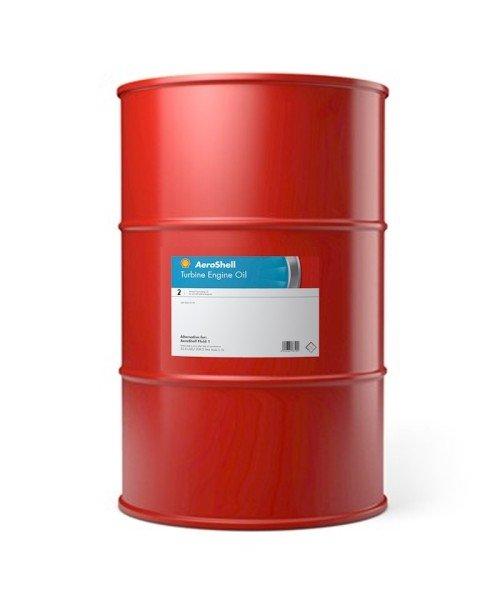 AeroShell Turbine Oil 2 - 209 Liter Fass