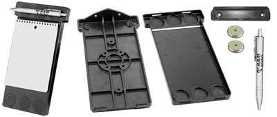 RAM MOUNT Pad Holder - (RAM-HOL-MP1U)