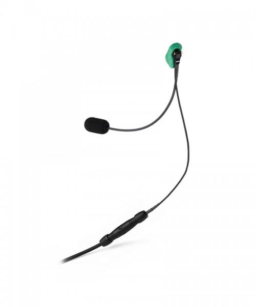 Phonak FreeCom 3000 Headset (single sided)