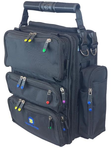 BrightLine B4 Swift Bag (New FLEX System)