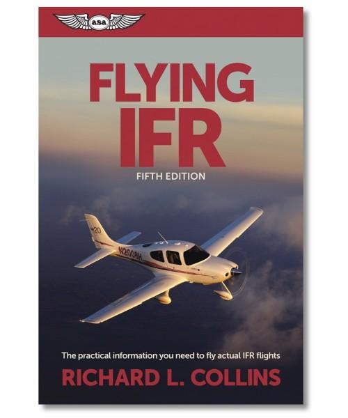 ASA, Flying IFR