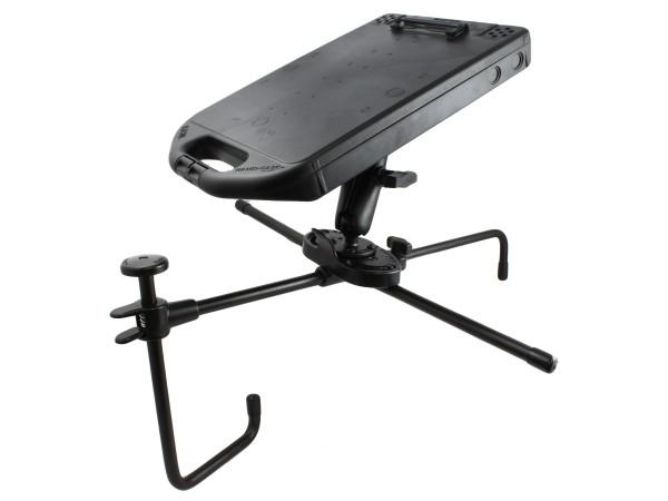 RAM SEAT-MATE W HANDI-CASE IN FABRIC BAG