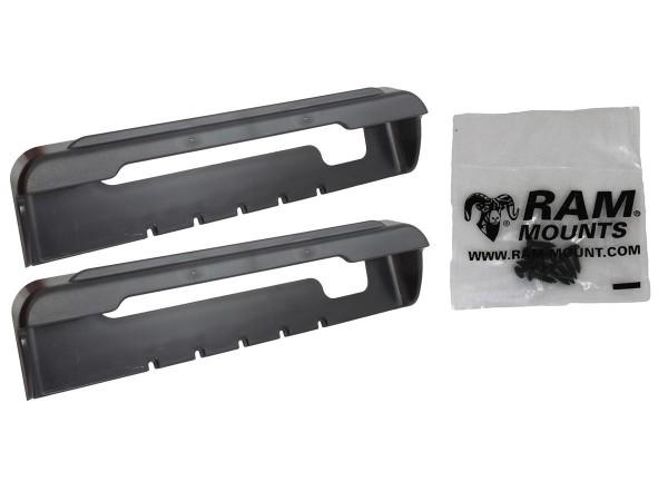 UNPKD RAM TAB-TITE CUPS TOUGHPAD WO CASE