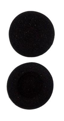 Sennheiser Replacement Ear Pads (pair) HME / HMEC 46
