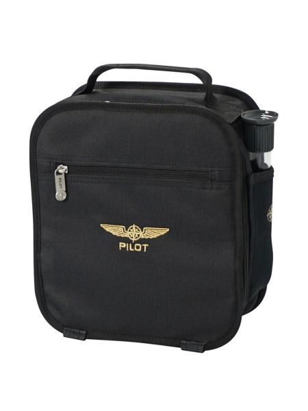 PILOT Headset Bag NG - Kopfhörertasche