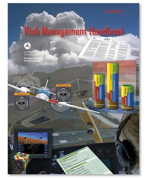 ASA, Risk Management Handbook