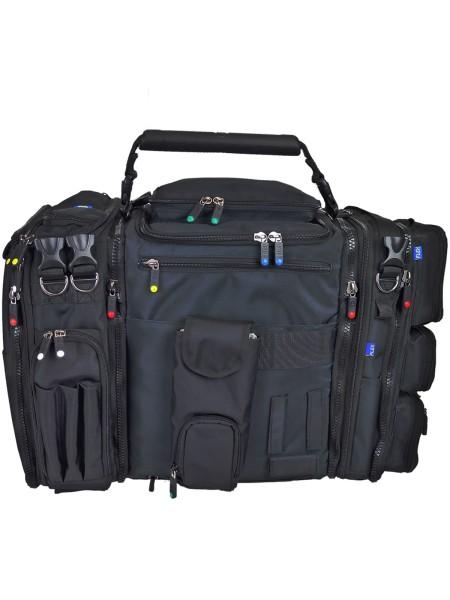 BrightLine B18 Hangar Bag (New FLEX System)