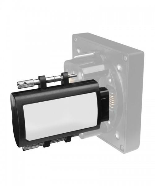 Garmin Backup-Batterie für G5 EFIS Geräte - wiederaufladbar, 4 Std. Betriebszeit