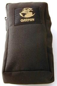 GPS III PILOT Carrying case