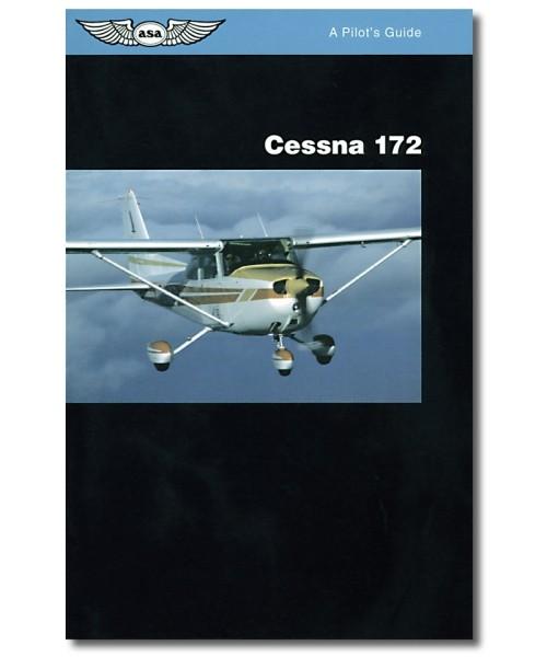 ASA, Cessna 172 Pilots Guide