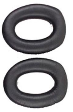 Sennheiser Standard Ear Seals for Headset HME 100 (Pair)