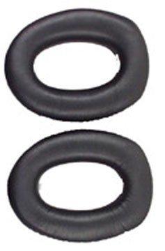 Sennheiser Standardohrpolster für Headset HME 100 (Paar)