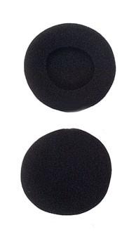 Telex Airman 750 Foam Ear Cushions (pair)