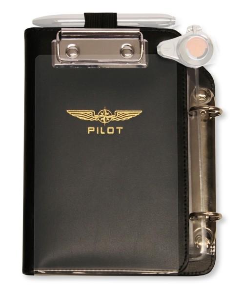 Piccolo-Profi Kneeboard PILOT