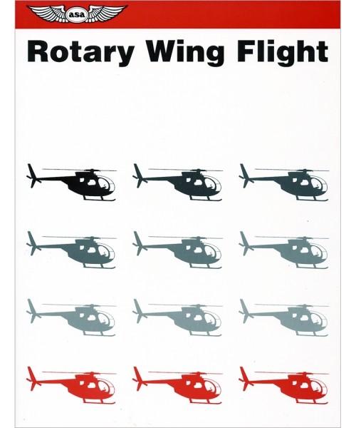 ASA - Rotary Wing Flight