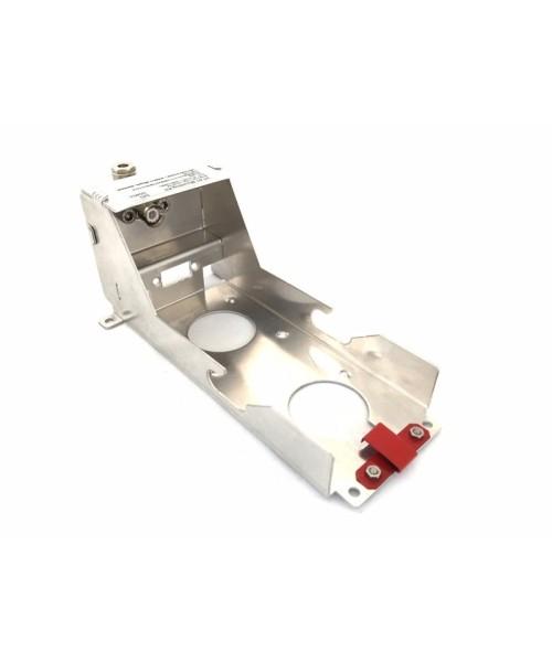 Wechselrahmen für VT-01 Mode-S Transponder
