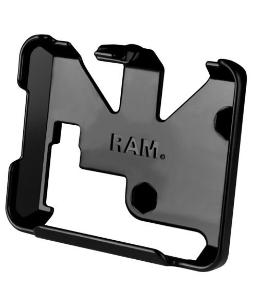 RAM MOUNT Cradle - Garmin nuvi 2xx series (RAM-HOL-GA24U)