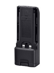 ICOM Battery Case for IC-A15 / -A15S (BP-261)