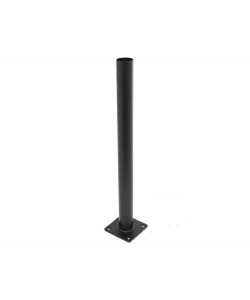 RAM Mounts Tele-Pole Horizontal-Basis (ca. 450 mm) - für Tele-Pole, Schrauben-Set, im Polybeutel
