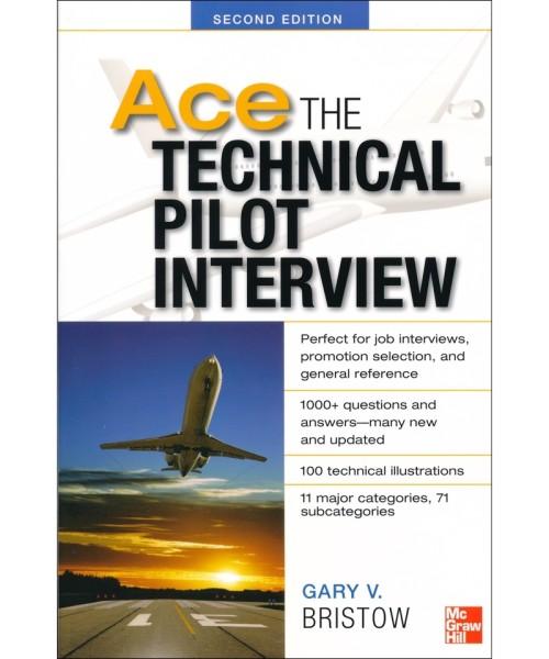 ACE - The Technical Pilot Interview