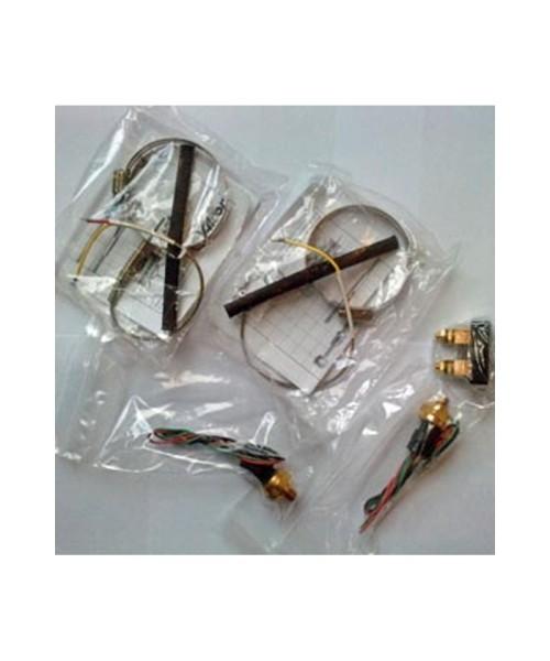 Garmin G3X Sensor Kit - für Rotax 912/914 Motoren