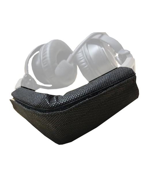 Commount Hygiene-Überzug für das Kopfpolster - für Bose A20 Aviation Headsets