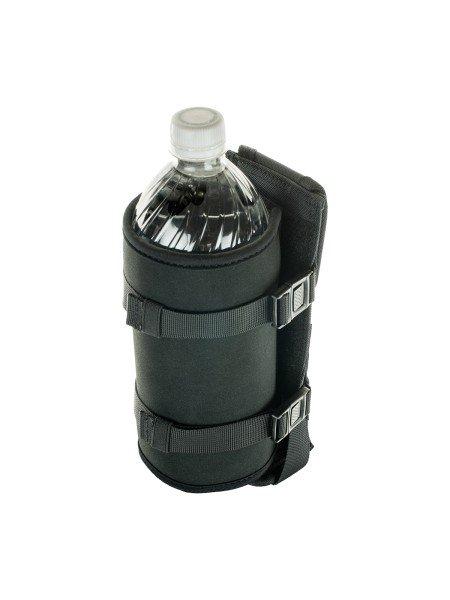 BrightLine Side Pocket Echo (SPE) für Getränkeaufbewahrung - New FLEX System
