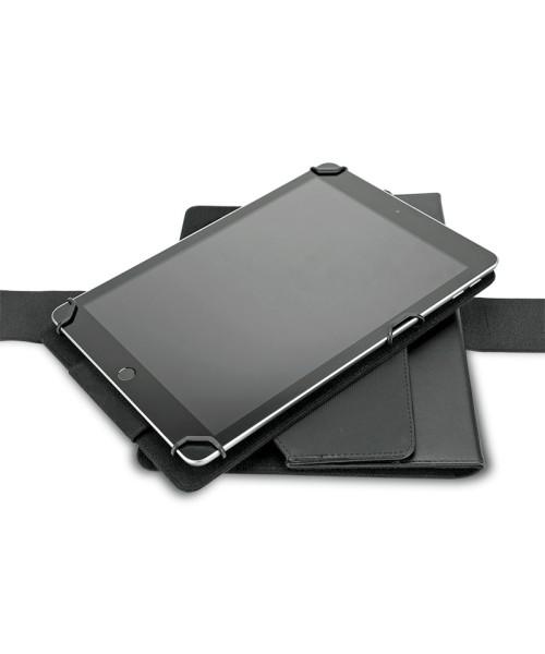 ASA, Rotating Kneeboard for Apple iPad 9.7 Models