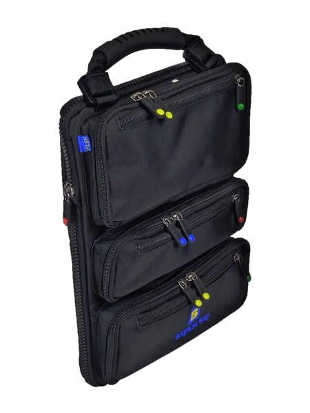 BrightLine B0 Slim Bag (New FLEX System)